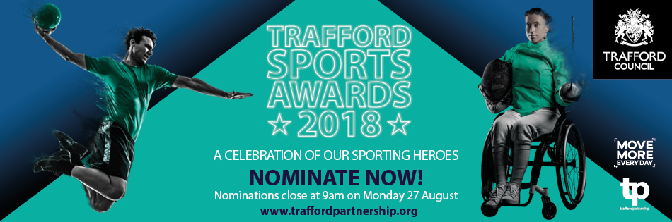 7711_Sports_Awards_2018_Banner